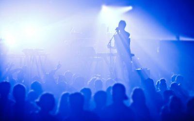 הופעות של אמנים באירועים – כל מה שרציתם לדעת